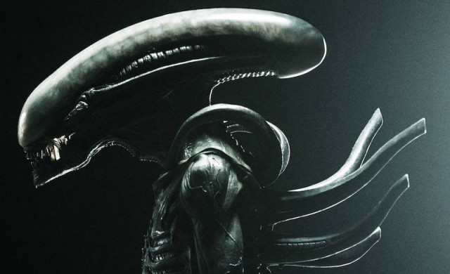 Alien: Awakening (Alien Covenant 2) would have taken place on LV-426!