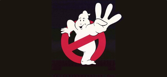 Is Ghostbusters 3 back in contention?