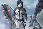 Godzilla Anime Film Gets A Title And Synopsis