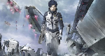 Godzilla Anime Film TRILOGY Announced!