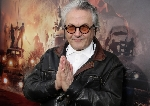 Mad Max: Fury Road director George Miller is suing Warner Brothers over unpaid earnings!