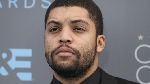 O'Shea Jackson Jr. cast in Godzilla: King of Monsters