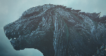 Reviews & Reactions to Godzilla: Planet of the Monsters