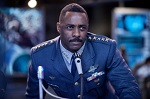 Simon Pegg: Idris Elba NOT a Klingon in Star Trek 3