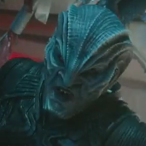 The Official Trailer for Star Trek Beyond Hits the Web!