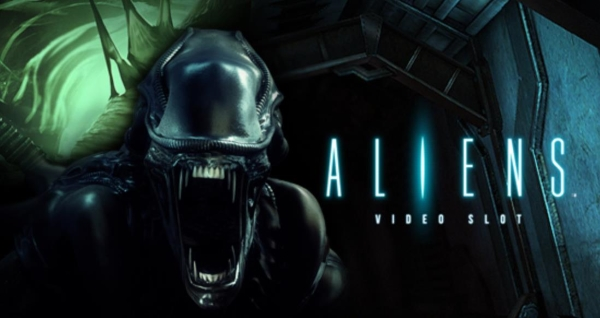 How to Play Aliens Slot