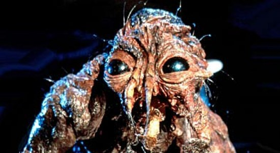 20th Century Fox Planning A New Remake Of The Fly