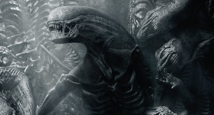 http://www.scified.com/articles/20th-century-fox-release-intense-new-alien-covenant-poster-17.jpg
