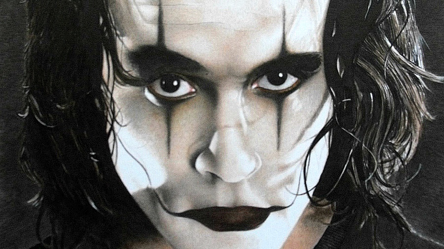 3 reasons why Sony should NOT remake The Crow!