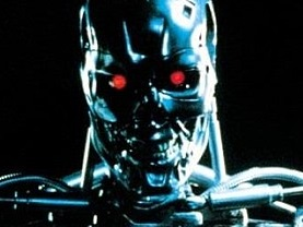 3D Re-release of Terminator 2 Coming This August!