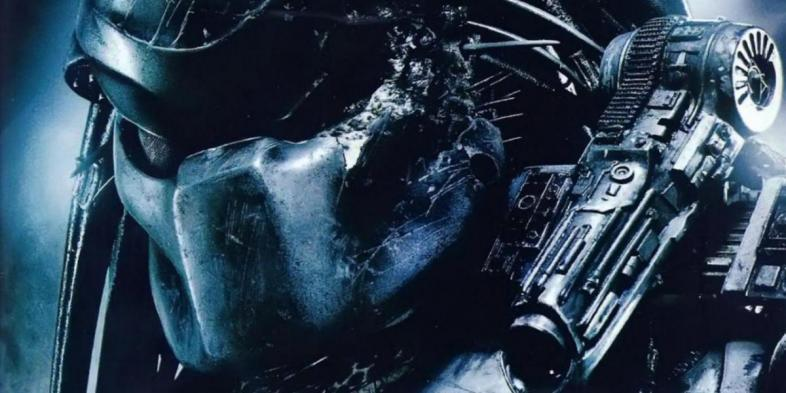 A Retrospective look back at what we know about Shane Black's The Predator!