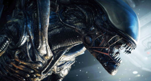A return to Hadley's Hope for Alien Isolation sequel?