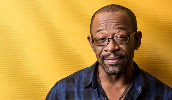 Actor Lennie James Joins Blade Runner Sequel Cast!