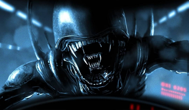 Alien Awakening: Ridley Scott reportedly still making Alien: Covenant sequel at Disney!