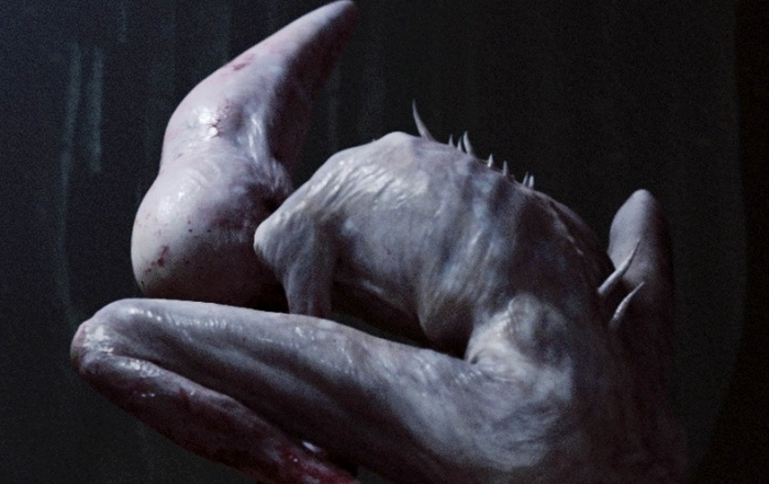 Alien: Covenant bursts into cinemas with est. $42 million box office earnings!