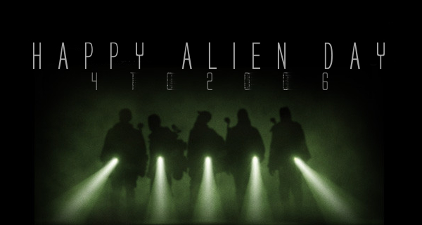 Alien Covenant stream details confirmed!