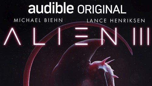 Alien Day 2019: Listen to the Alien III teaser starring Michael Biehn and Lance Henriksen!