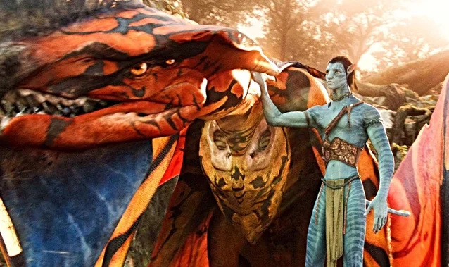 Avatar sequels add Michelle Yeoh to cast!