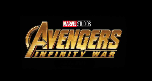Avengers: Infinity War teaser released!