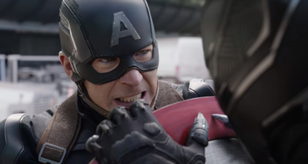 http://www.scified.com/articles/awesome-civil-war-clip-showcases-cohesive-team-captain-america.jpg