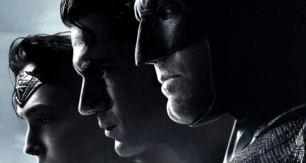 News batman v superman dawn of justice review with spoilers