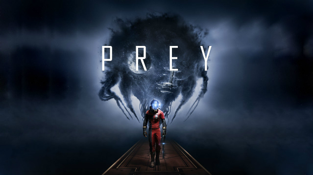 Bethesda's Prey Launches On PC And Consoles