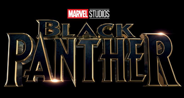 Black Panther to begin filming in January!