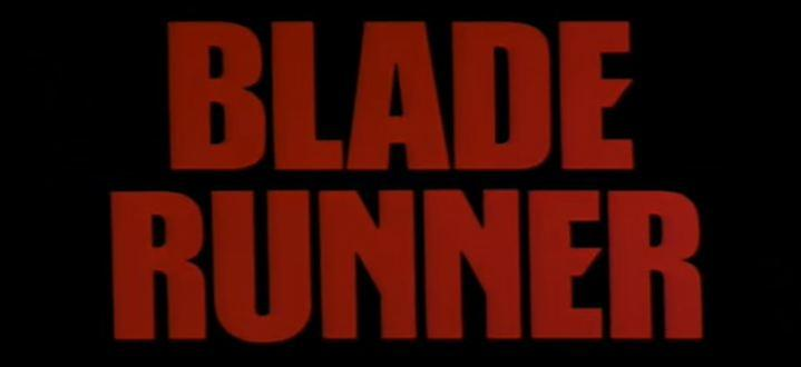 Blade Runner Sequel Releasing in 2018 Starring Ryan Gosling and Harrison Ford