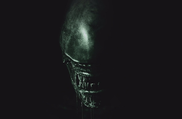 BREAKING: Official Poster and New Release Date for Alien: Covenant Revealed!