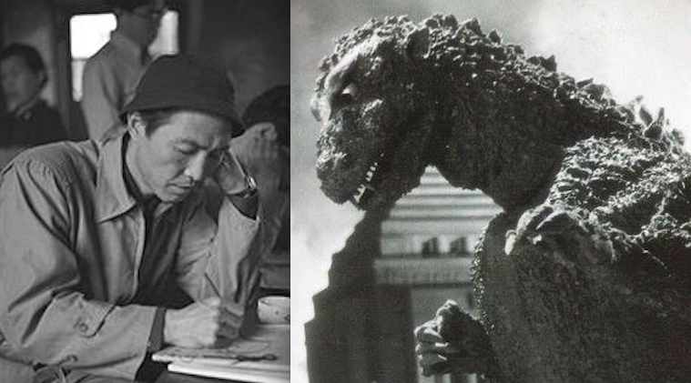 Building a Bridge in the Godzilla Fandom