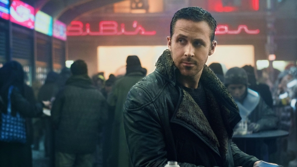 Casinos, Ethics, and Cloning: Does Sci-fi Depict the Future Realistically?