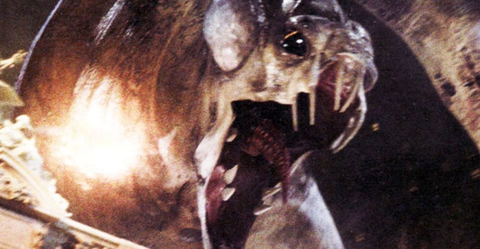 Cloverfield 4 will be the craziest movie yet, says J J