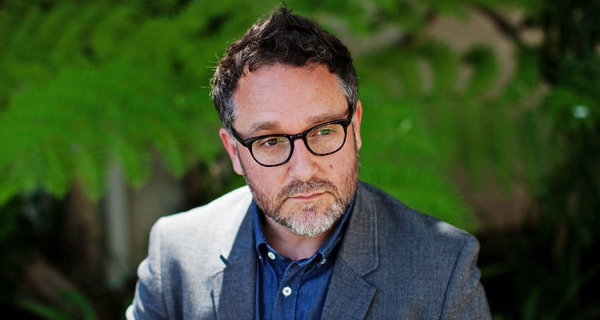 Colin Trevorrow leaves Star Wars: Episode IX!