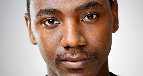 Comedian Jerrod Carmichael to join Transformers 5?