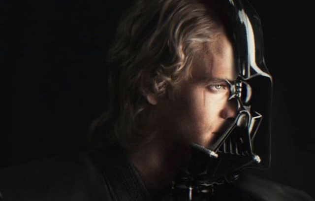 Darth Vader Tv Series Reportedly In The Works Hayden Christensen May Return Star Wars The Rise Of Skywalker Movie News