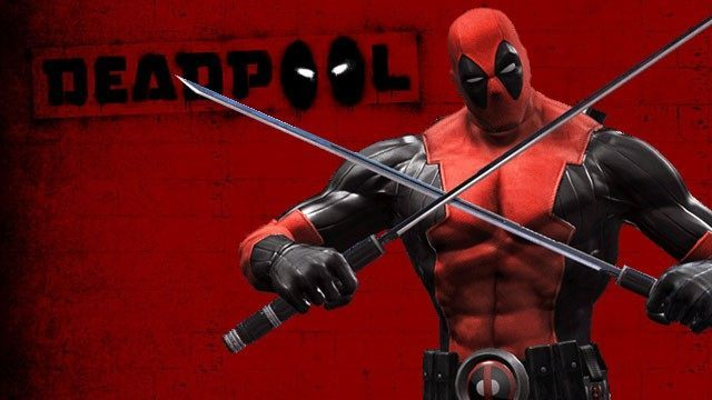 Deadpool Game Being Delisted Tomorrow