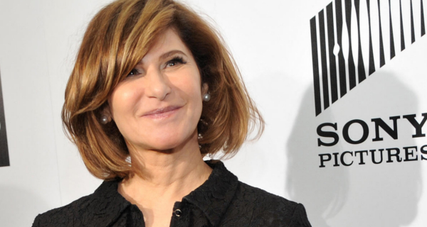 Did Amy Pascal plan her departure from Sony?