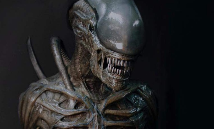 Disney to produce Alien: Covenant sequels and other Alien movies?!