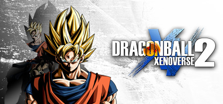 Dragon Ball Xenoverse 2 Punches its Way Onto Consoles And PC