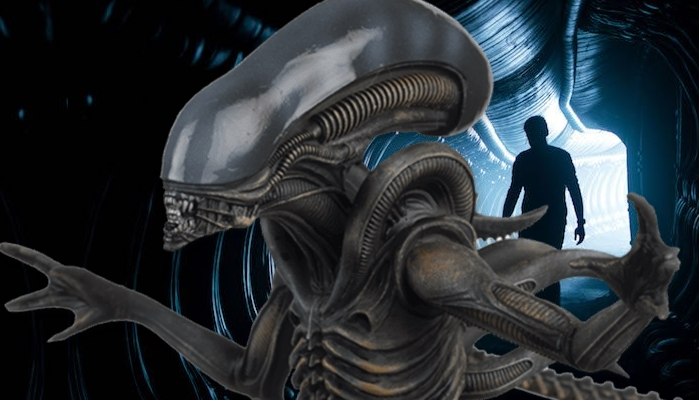 Eaglemoss continue to provide stellar Alien & Predator collectibles!