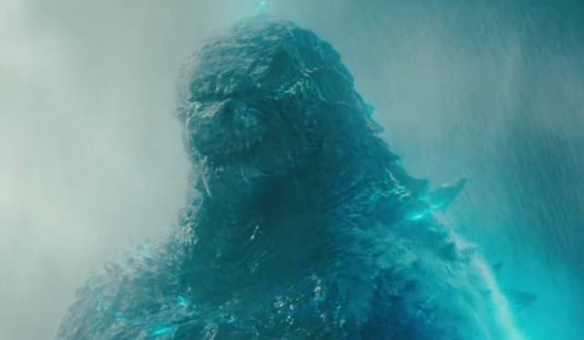 Early reactions to Godzilla 2: King of the Monsters praise the film for being everything Godzilla 2014 wasn't