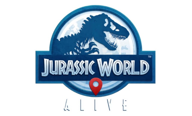 First look at Jurassic World: Alive gameplay footage!