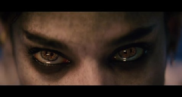 First Teaser for The Mummy Hits the Web! Full Trailer to Arrive on Sunday!