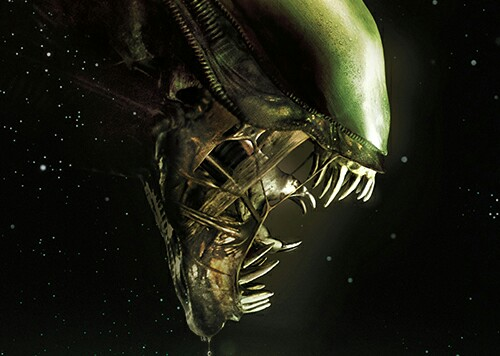 Fox announce that April 26th will officially be known as ALIEN Day!