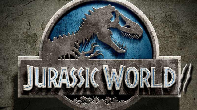 Frank Marshall talks raising the bar for Jurassic World 2 and its Dinosaur action sequences!