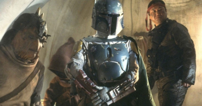 Gareth Edwards in talks to direct Boba Fett movie!