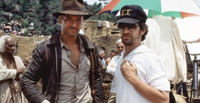 George Lucas not involved with Indiana Jones 5, David Koepp talks story direction for the fifth movie!