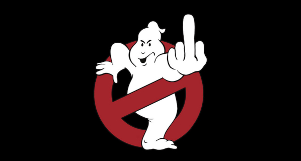 Ghostbusters 3 not the sequel fans wanted?