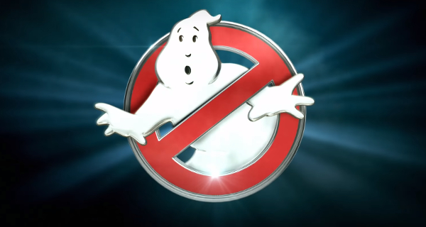 Ghostbusters trailer release date announced in teaser video!