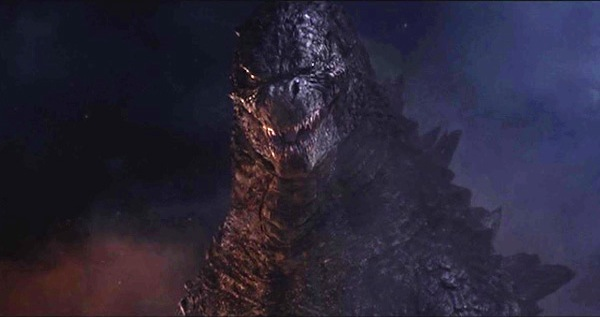 Godzilla 2 Delayed to 2019, Godzilla vs. Kong Gets Release ...